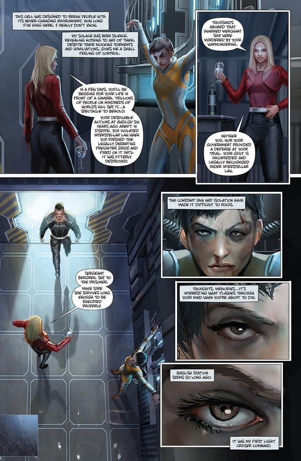 TalesofHonor01_Preview06