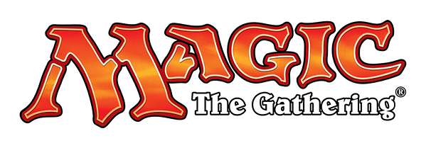 Magic: The Gathering is Getting Hit Hard by Tariffs in Canada