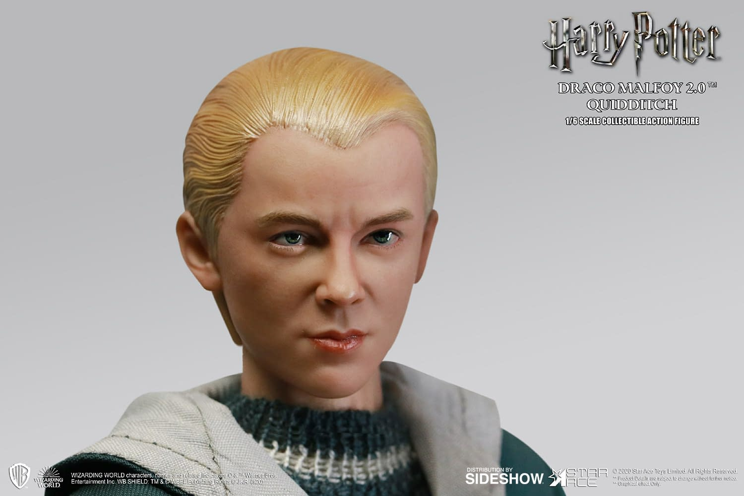 harry-potter-draco-malfoy-20-quidditch-twin-pack_harry-potter_gallery_5e83b21d34dd2