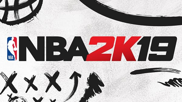 """NBA 2K19"" Players Are Mad Over Unskippable Ads Within The Game"