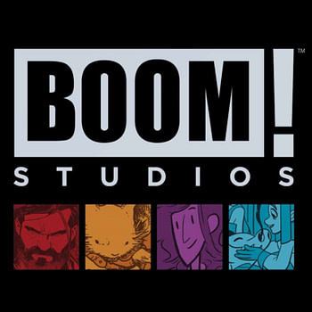 Boom Studios Joins Oni In Closing Offices, Staff Work From Home Over Coronavirus Pandemic Fears
