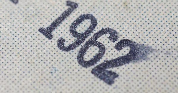 cgc-stamp