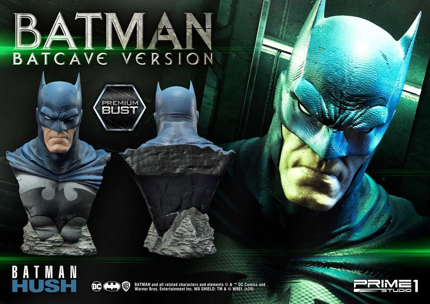Prime-1-Batman-Bust-Batcave-Version-007
