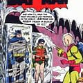 Batman 66: The Villain Most Affected by the TV Series