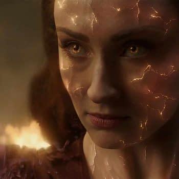 X-Men Dark Phoenix Director Simon Kinberg Provides Own Reason for Wolverines Absence