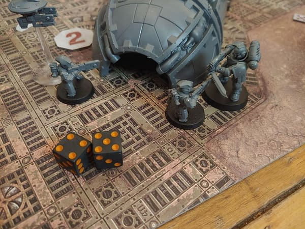 Kill Team combat 003