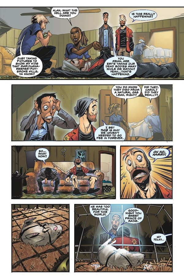 DEADGUYS_pitch_colComp(1)-page-004