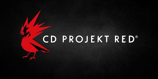 cdprojekt