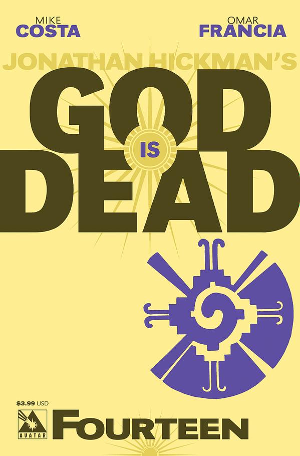 god-is-dead-14 (2)