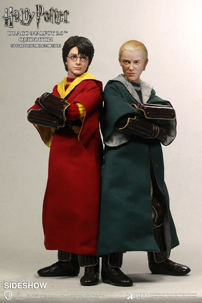harry-potter-draco-malfoy-20-quidditch-twin-pack_harry-potter_gallery_5e83b21962e3f
