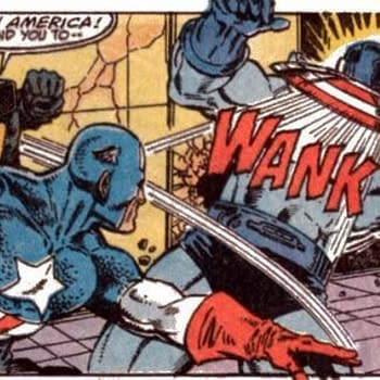 The Jim Shooter Files: When David Michelinie Snuck Foreign Swear Words Into Marvel Comics