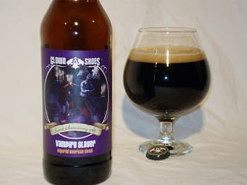 clown-shoes-vampire-slayer-american-imperial-stout