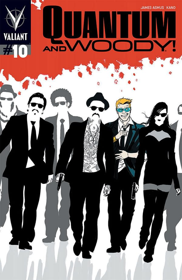QW_010_COVER_A_KANO