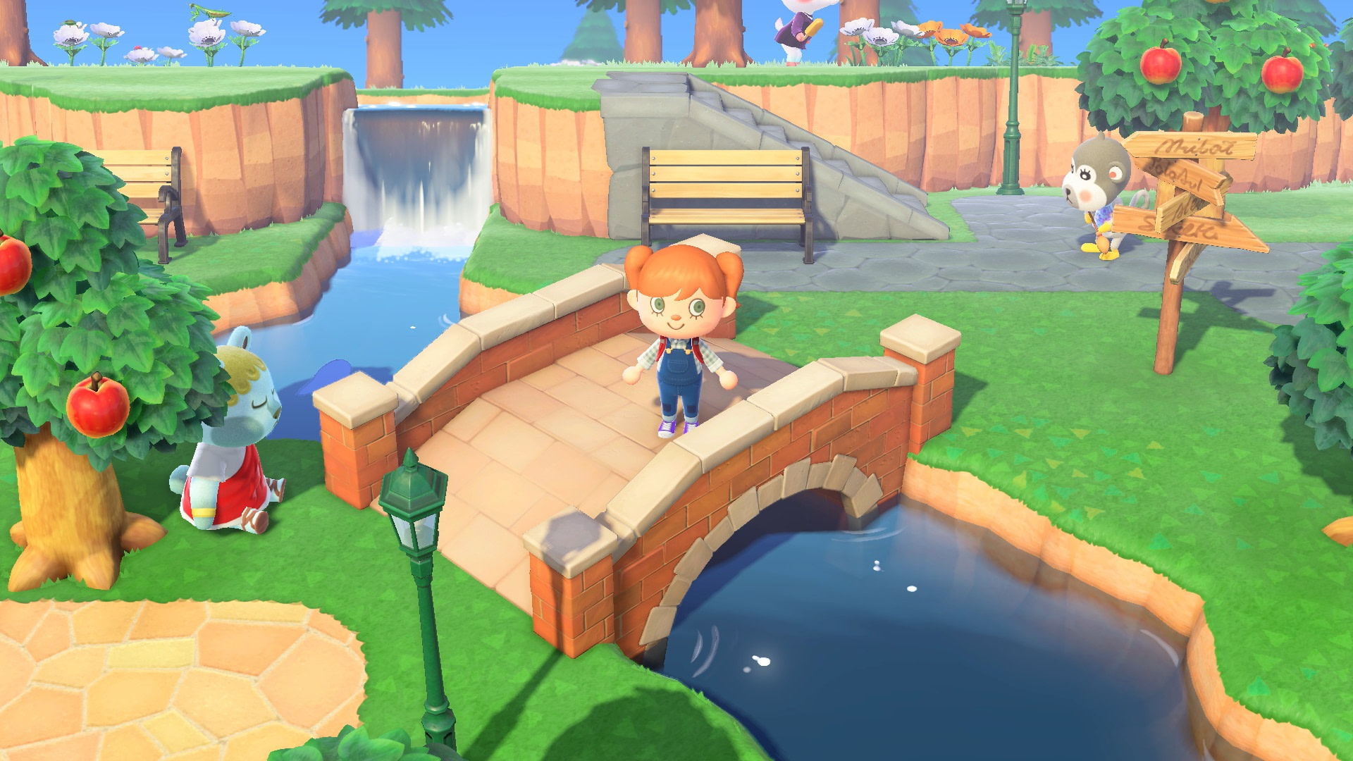 Animal Crossing New Horizons News Bleeding Cool News And Rumors