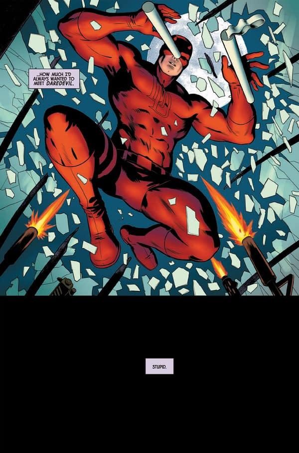 Immortal Hulk #31 [Preview]