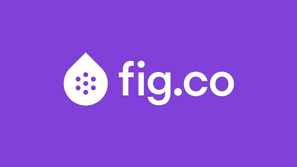 Fig est une configuration de financement participatif visant à aider les joueurs indépendants.