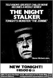 bc october kolchak night stalker