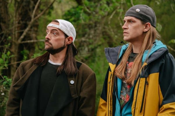 Jay_and_Silent_Bob_Reboot_1200x800