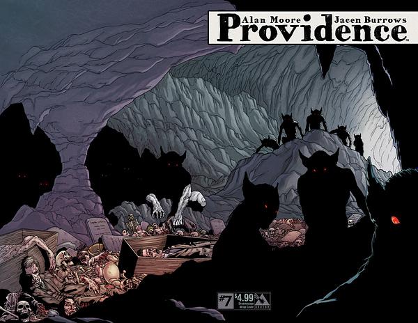 Providence07-wrap