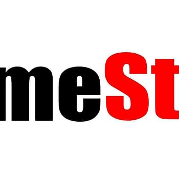 GameStop Will Require Face Masks Starting July 27th