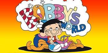 bobbysworldlogo