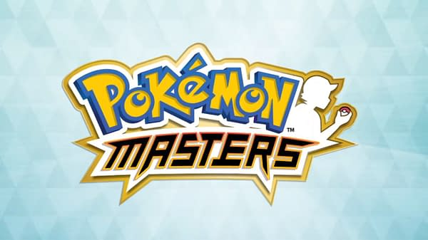 A new May update for Pokémon Masters gives you a few new things to do.