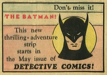 action-12-batman-ad