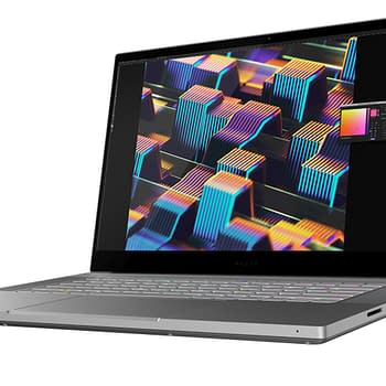 Razer Reveals The Blade 15 Studio Edition For Creators