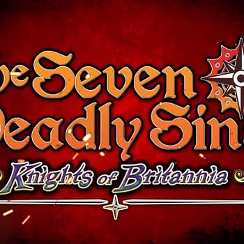 Latest Trailer for The Seven Deadly Sins Shows off Adventure Mode