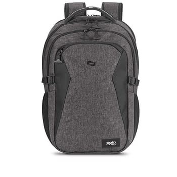 [Review] Solo New York's Unbound Backpack