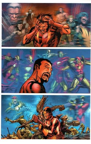 Age-of-Ultron-10-finale-new-multiverse-1
