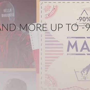 Over 75 Games are on Sale During GOGs Made in Poland Sale This Weekend