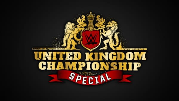 uk-championship-special-banner