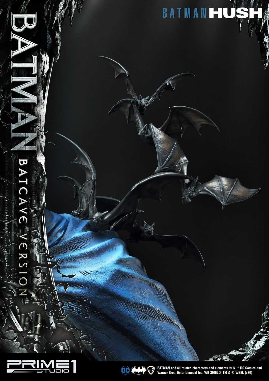 Prime-1-Batman-Batcave-Version-026