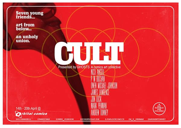 Cult_Tease_04_Web
