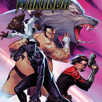 SUPERMAN YEAR ONE #3 OF 3 ROMITA COVER DC COMICS NEAR MINT 10//16//19