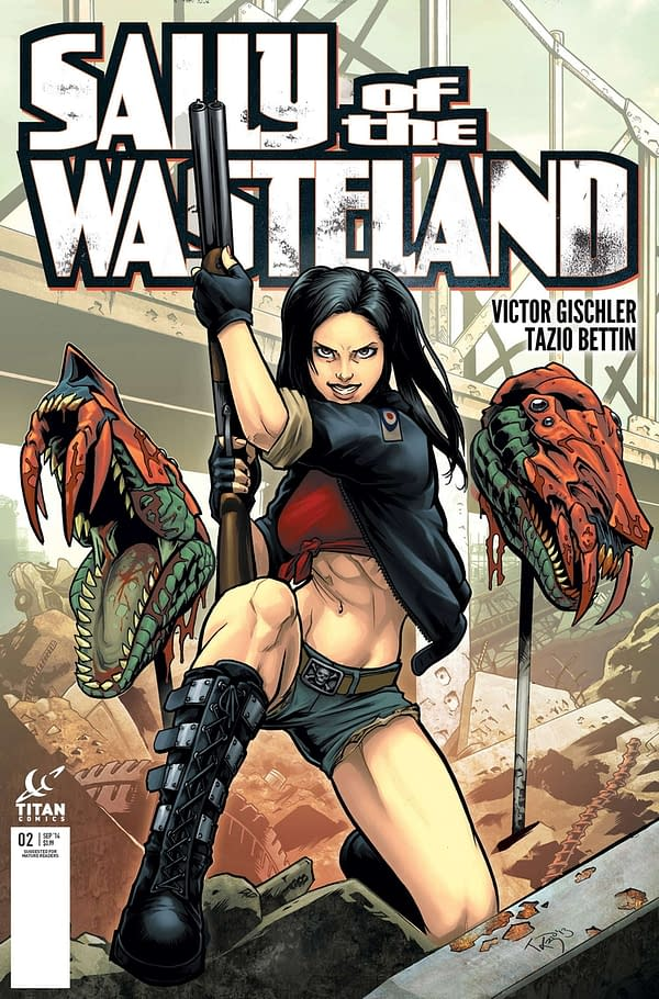 SALLY_OF_THE_WASTELAND_2cover