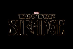 strangelogo