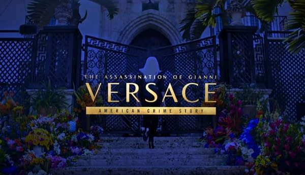 american crime story versace premiere