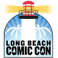 John Barrowman And Chloe Bennet Headline Long Beach Comic Con