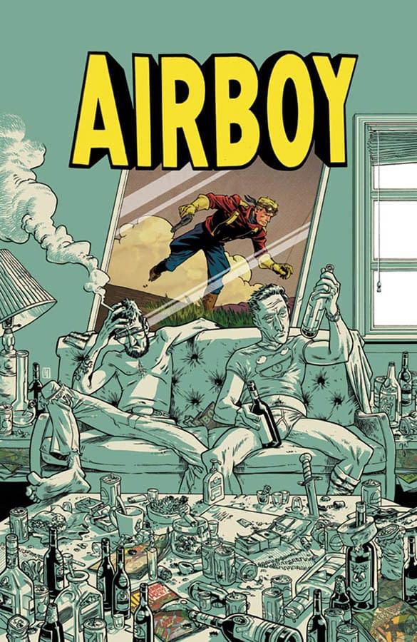 AirboyHC_Cvr585x900