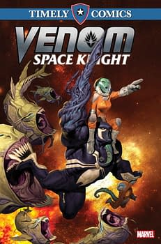 Timely_Comics_Venom_Space_Knight