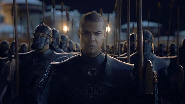 'Game of Thrones' The Battle of Winterfell: Who Will Survive?