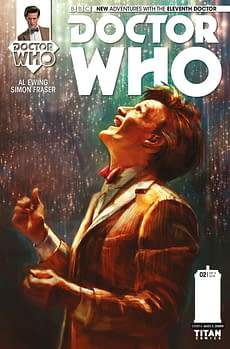 11D_02_Cover_A_