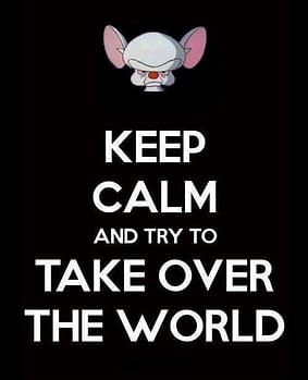 kc-and-take-over-world