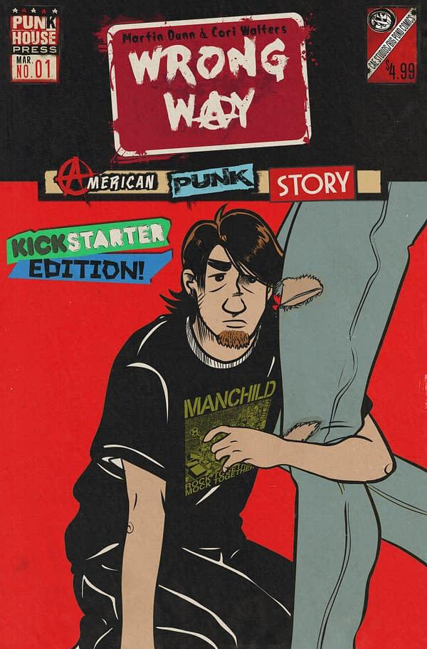 wrongway-new-cover-kickstarter