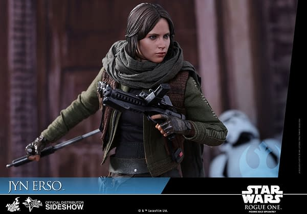 star-wars-rogue-one-jyn-erso-sixth-scale-hot-toys-902918-10