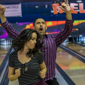 """The Jesus Rolls"": Spinoff of ""The Big Lebowski"" Reintroduces Eccentric Bowler in Teaser"