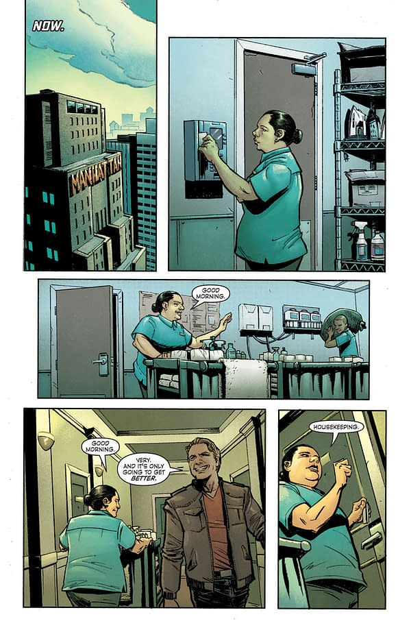 savage-things-1-page-4