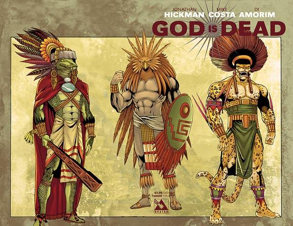 GodIsDead3Pantheon